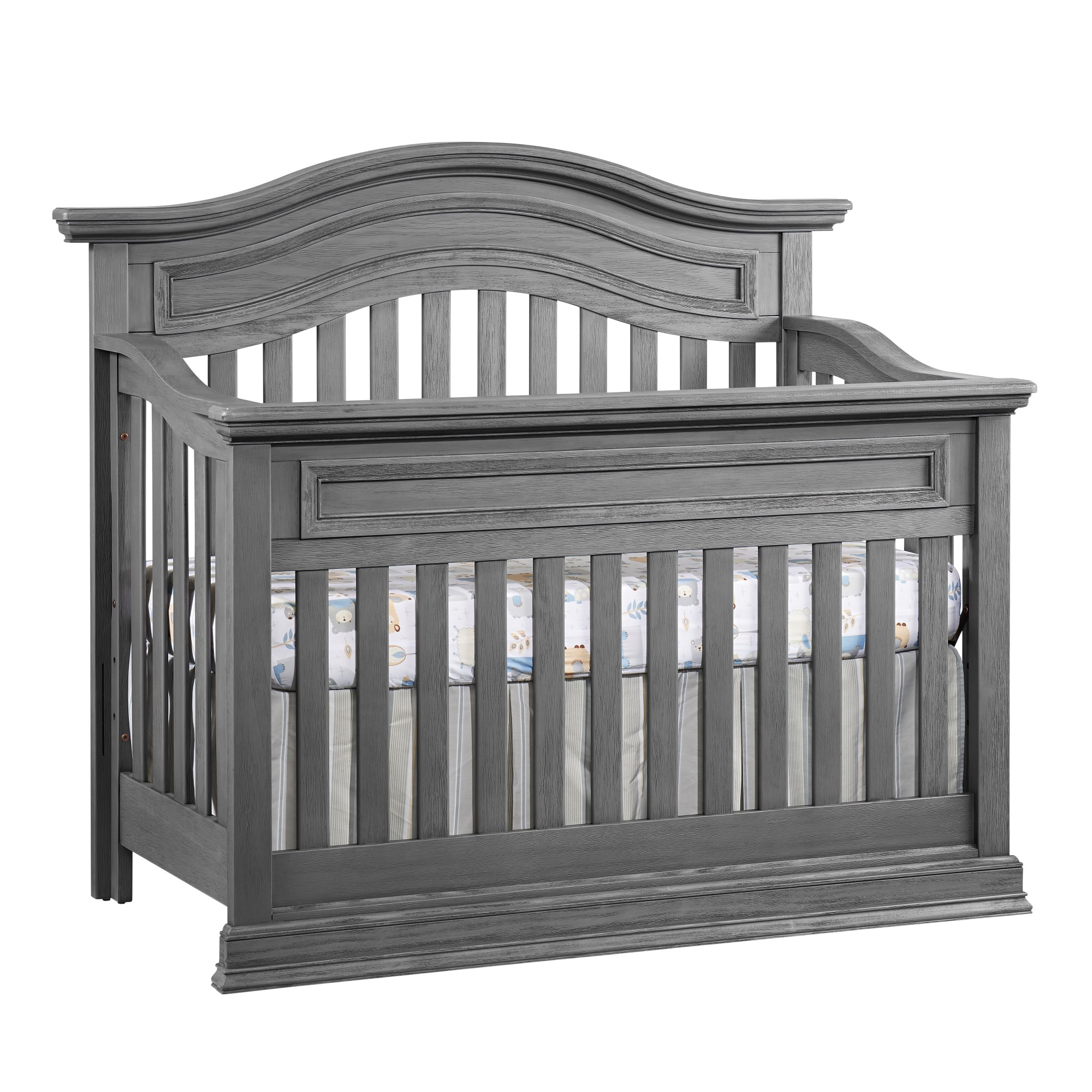 baby by hom crib furniture serta bethpage in